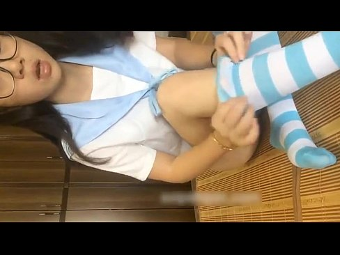 asian adolescent show cam Teen Asian