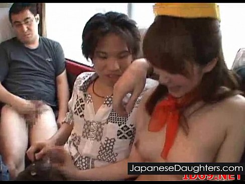 sexy japanese immature booty destruction Teen Japanese