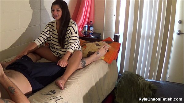 arab teen fellatio training with brother kyle teen blowjob