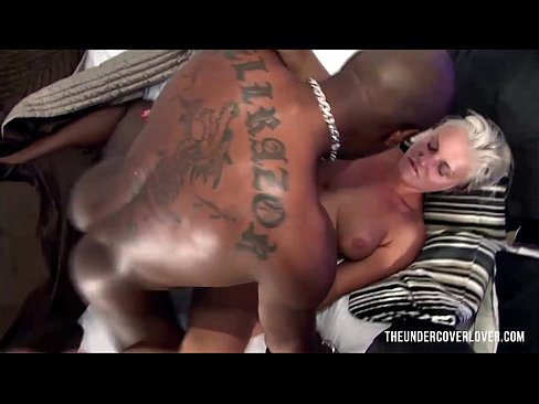 nailing the russian blonde immature twice Teen Russian