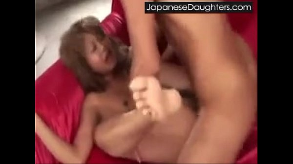 immature japanese adolescent abusing teen japanese