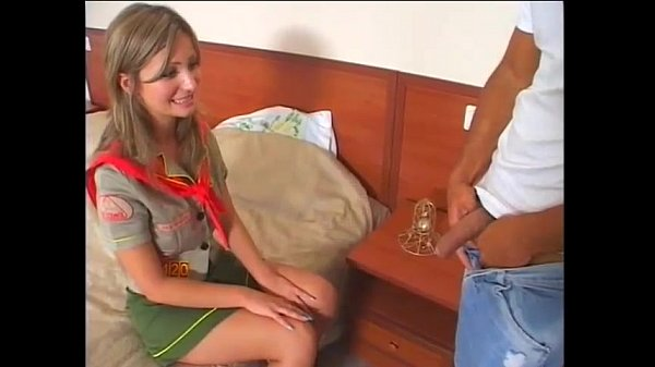 russian immature obsession full movie teen russian