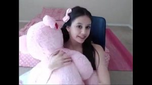 cute teenage baby cam access very love will teen cam