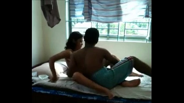 desi faculty baby sex with bf in her amateur teen indian