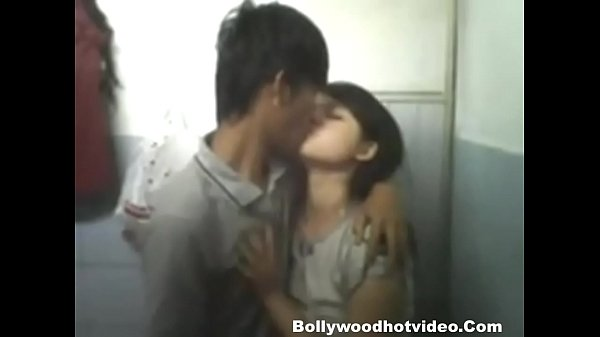 indian tribal babe chuang mow getting pumped teen indian