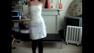 lindaw how yummy so perfect how yummy so per teen redhead