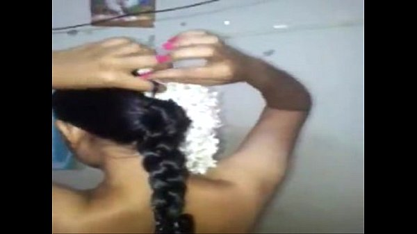 nadhiyaa indian desi beauty young 18 teen indian