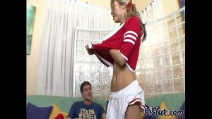 natalia needs by screw here what a desire wan teen blonde