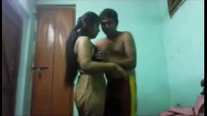 indian hot giant boobs adolescent college bab teen indian
