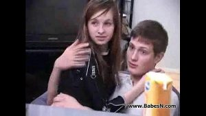 russian prodigy babe forced sex 2 schoolboys teen russian