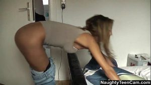 german married quickie on camera how delicous teen cam