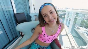 liza rowe eats of dough when you want what a teen blowjob