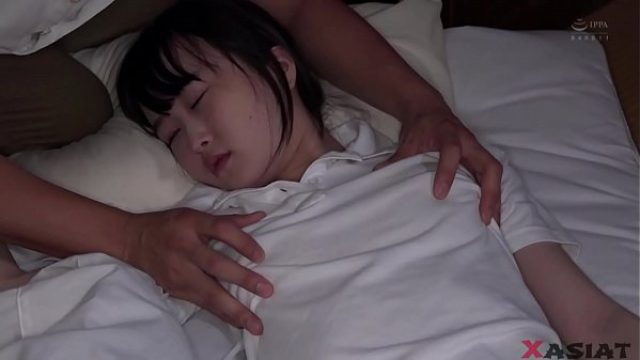 special morning intercouse prodigy asian cous teen asian