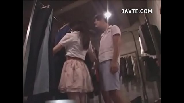 amazing japanese model in exotic fingering teen japanese