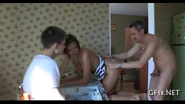 Teen Russian that girl on it quicker how amazing very