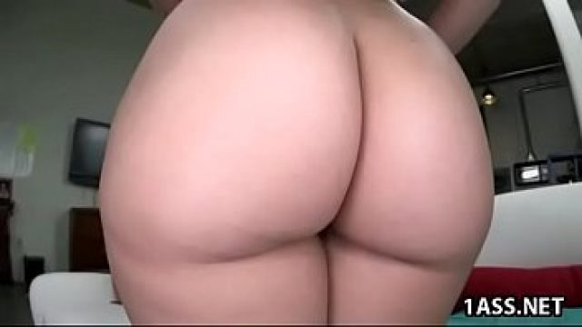 Perfect Teen perfect booty remy lacroix how amazing thus