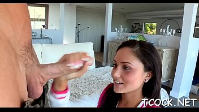 teen porn weedy adolescent porn 18  too beauty very hd